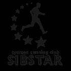 Эмблема клуба SibStar