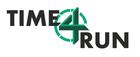 Эмблема клуба Time4run