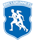Эмблема клуба Brest Runners