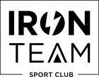 Эмблема клуба IronTeam