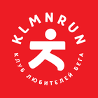 Эмблема клуба KLMNRUN