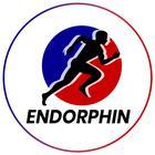 Эмблема клуба Endorphin-2
