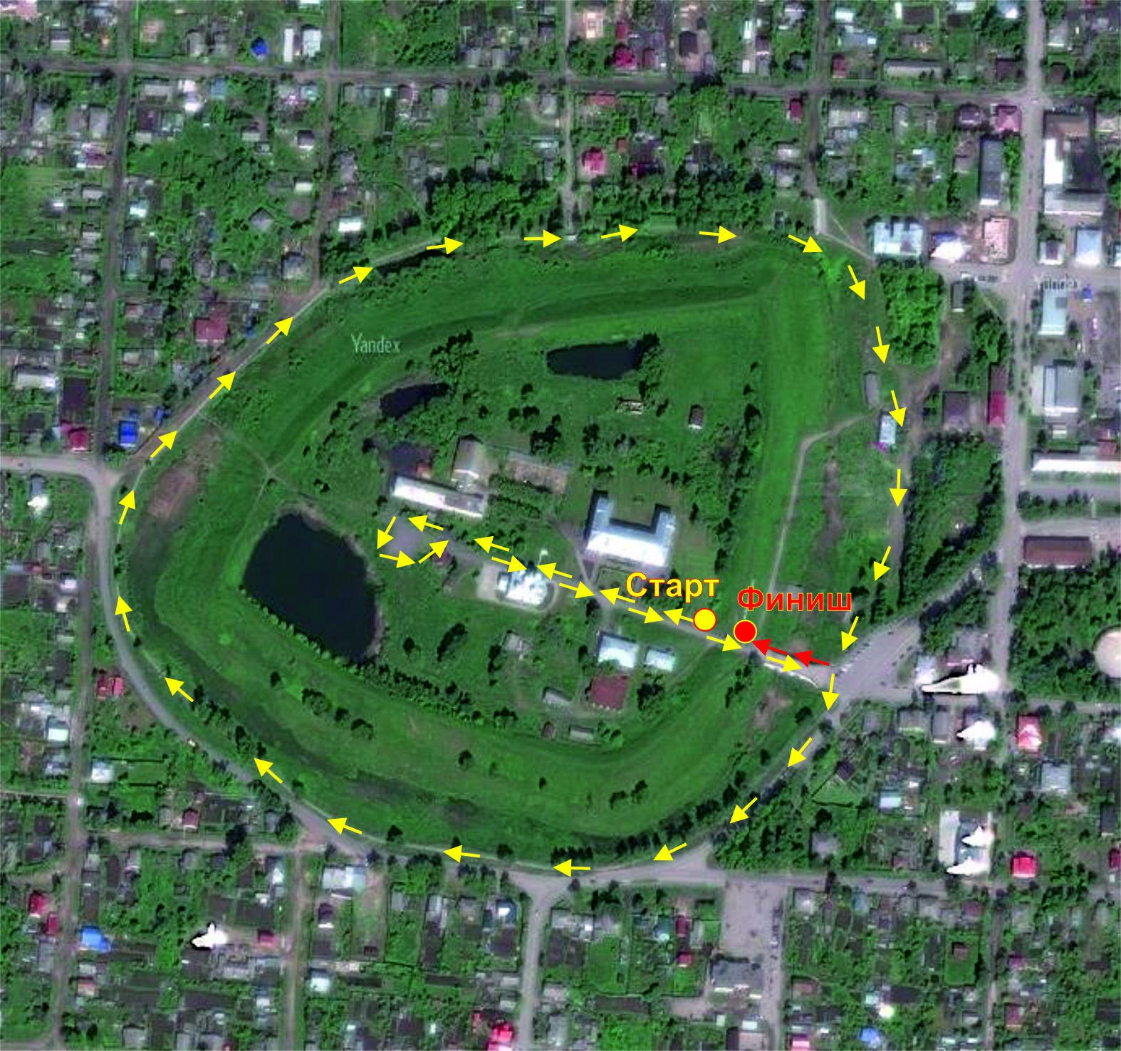 йошкар ола карта города схема колец проезда