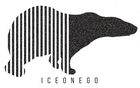 Ice Onego