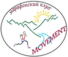 Эмблема клуба Movement